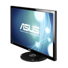 Asus VG278HE LED Monitors