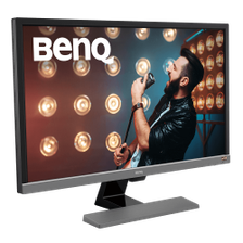 BenQ EL2870U LED-Backlight Monitor