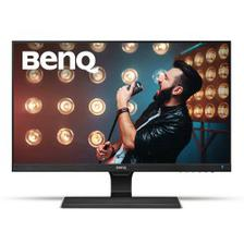 BenQ EW2775ZH LED-Backlight Monitor