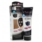 Charcoal Nose Mask